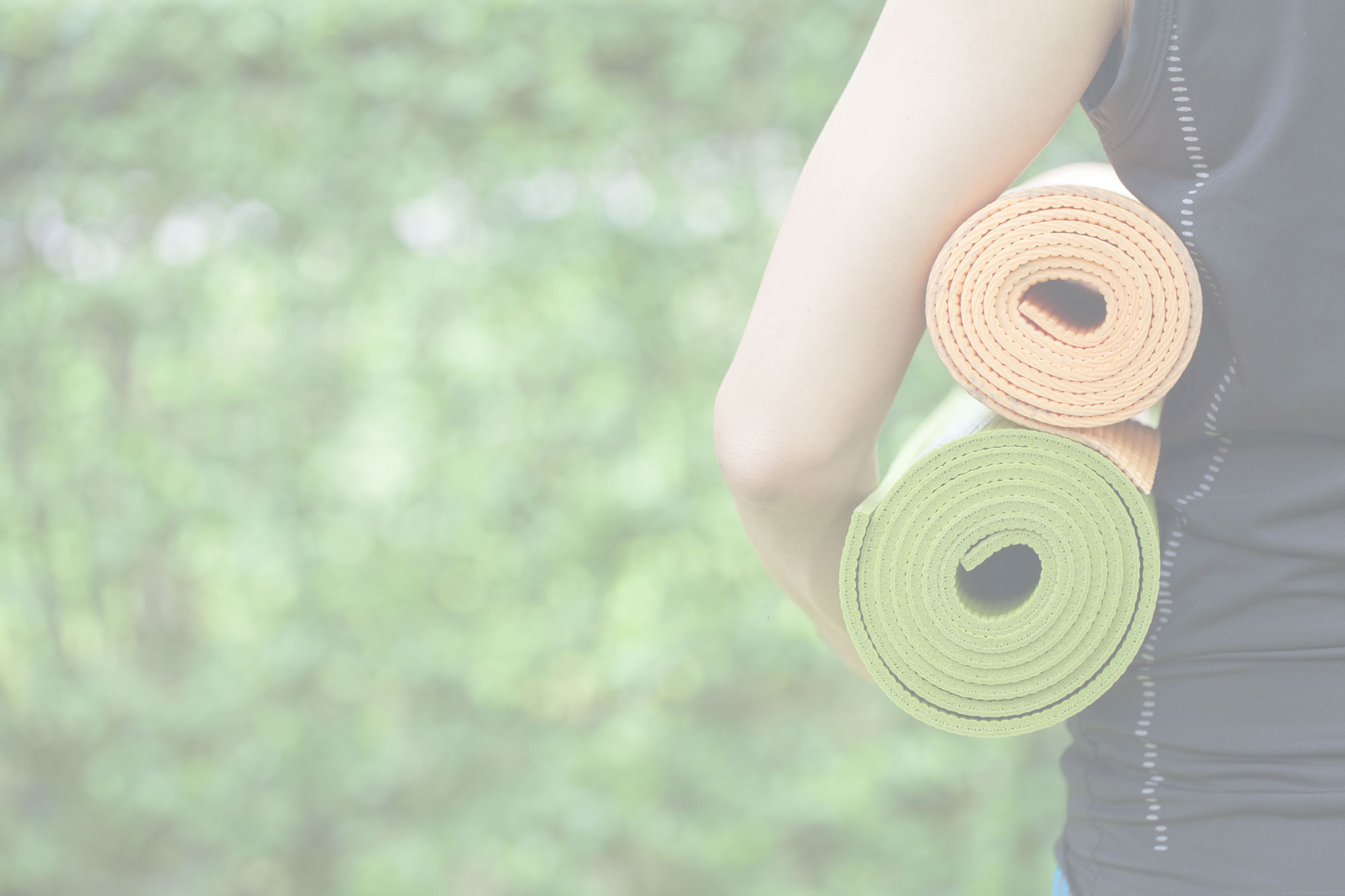 Yoga and Pilates classes in Norwich Hanna Dabbour DabbourPhysio